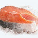 slide-salmon